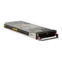Dell PowerEdge M620 Platinum Series Blade Server M620-P-R