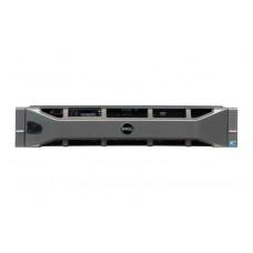 Dell PowerEdge R710 Platinum Series Server R710-P-R