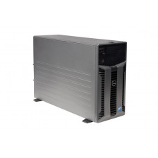 Dell PowerEdge T710 Platinum Series Tower Server T710-P2-R