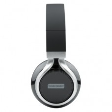 Techno Market Enyo Bluetooth Headphone