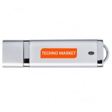 Techno Market Jetson Flash Drive 4GB