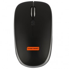 Techno Market Vector Wireless Optical Mouse