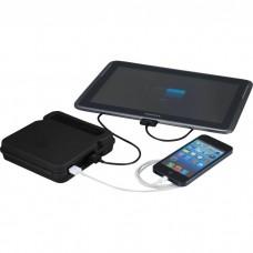 Techno Market Zoom Energy Pack
