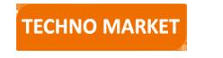 Techno Market